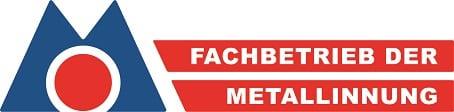 Fachbetrieb der Metallinnung - Luplow & Karge Metallbau - Werder, Berlin