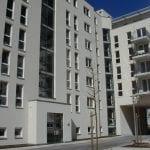 Fassade - Luplow & Karge Metallbau - Werder, Berlin